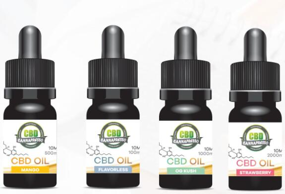 CBD oil sales are booming, but are you getting what you pay for?