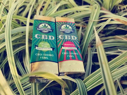 Cannabidiol, or CBD oil, could soon be sold without restriction in Indiana