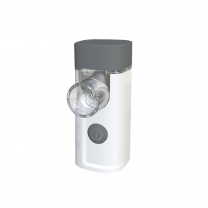 Air Pro 3 sare nebulizer