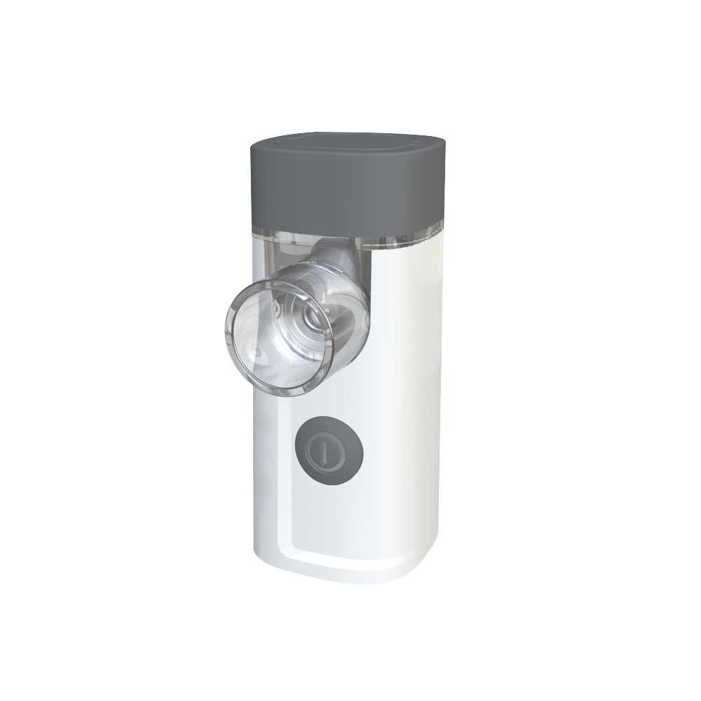 Air Pro 3 mesh nebulizer Featured Image