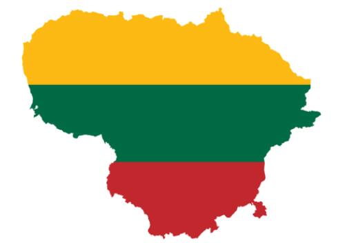 Medical Cannabis Finds Support in Lithuania