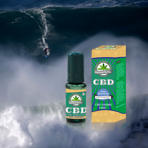 CANNAPRESSO CBD E liquid Grape Blackcurrant 15ml vape oil