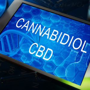 Iowa Grants First Medicinal Cannabidiol License
