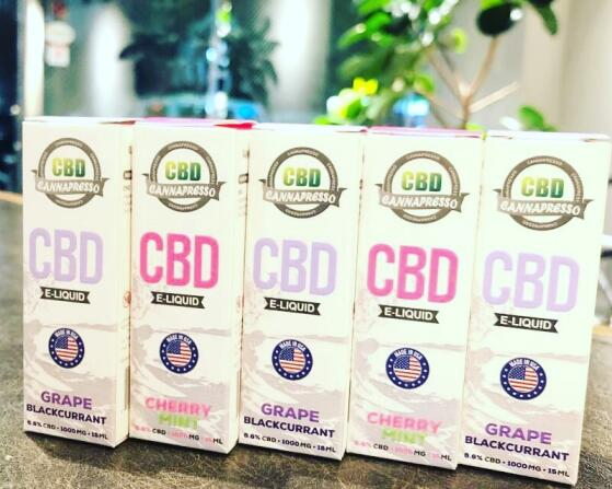 If You're Curious About CBD, Give This Comprehensive Guide a Read Before You Try It