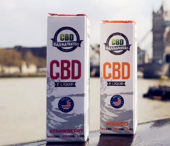 CBD oil's popularity is on the rise at Williamsburg pharmacies