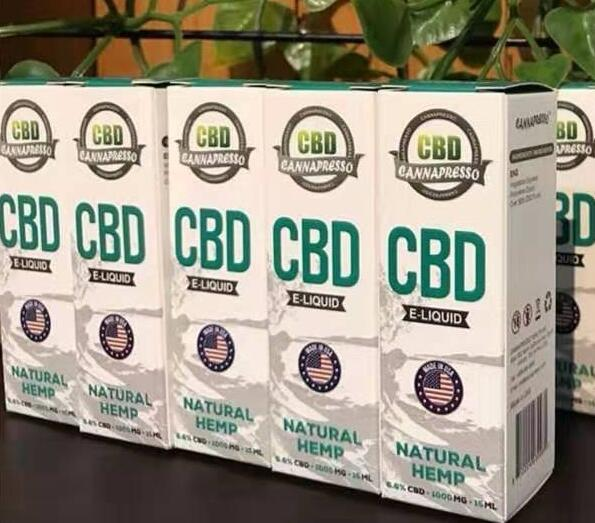 How Long Does CBD Last? And Other Common Questions About CBD Oil