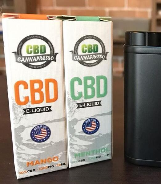 What You Should Know About Regulations For CBD Product Labeling