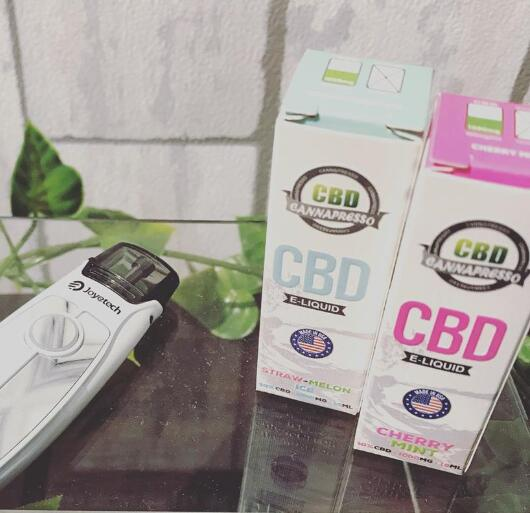Everything you need to know about CBD, the cannabis derivative 'cure-all'