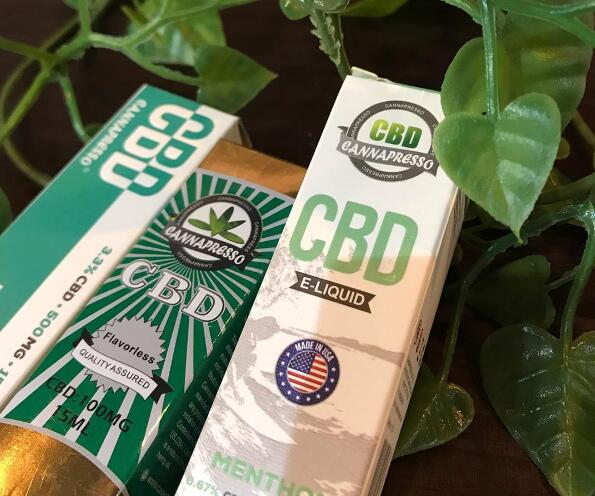 What Is CBD & What Are its Benefits