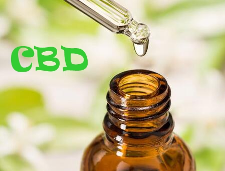 Texas to Experience Boom in CBD Oil Stores