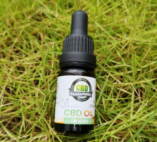 What we know about CBD oil and how it can be legally used in Indiana