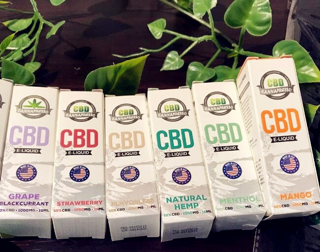 CBD is going mainstream, but what does science say it's actually good for?
