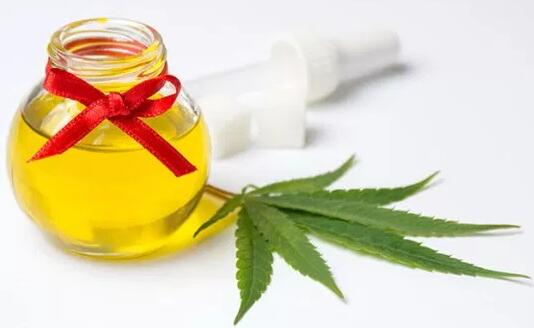 What is the Best Way to Purchase CBD Oil?