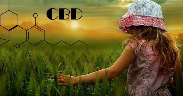 4 myths and misconceptions about cannabidiol
