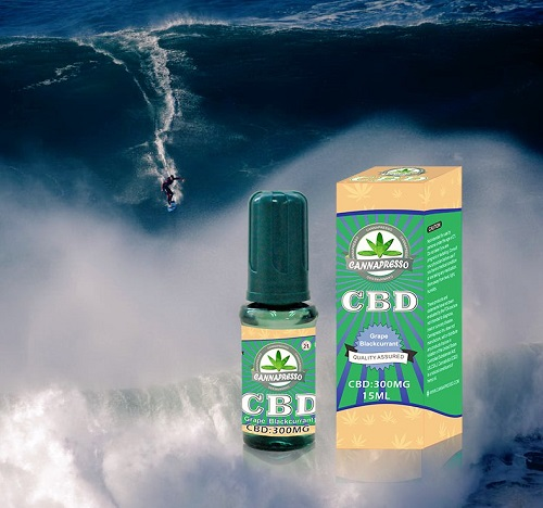 Healthy CBD Oil: 3 Things to Look For