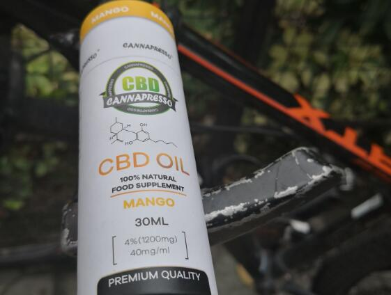CBD oil offers Treasure Coast patients medicinal benefits without using medical marijuana