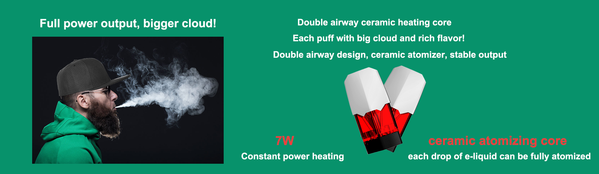 air mi1 vape pen kit.png