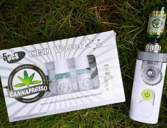 cannapresso water soluable CBD water+mesh nebulizer.jpg